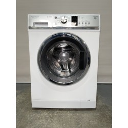 Fisher & Paykel Front Load Washer 8.5kg