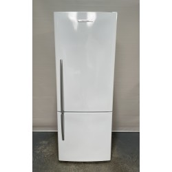 Fisher & Paykel Bottom Mount Frost Free 402
