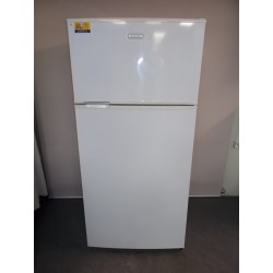 Simpson  Top Mount Frost Free 520 L