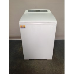 Fisher & Paykel 8 KG Top Load Washer