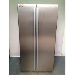 S/S Frost Free 606 L Westinghouse