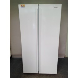 Westinghouse Frost Free 606 L S/S