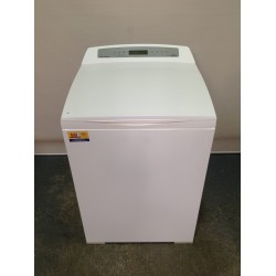 Fisher& Paykel Top Load Washer 8KG