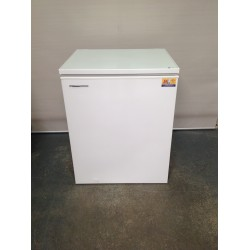 Westinghouse All Freezer Manual Defrost 200 L