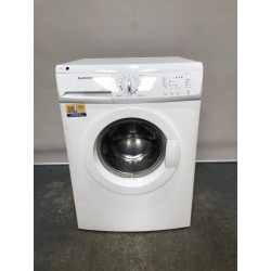 Simpson Front Load Washer 7kg