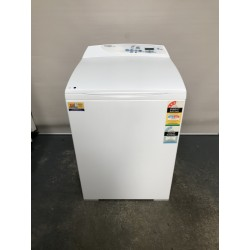 Fisher & Paykel Top Load Washer 8kg