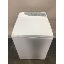 Fisher & Paykel Top Load Washer  7.5kg