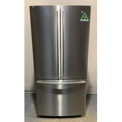 Westinghouse French Frost Free 510L